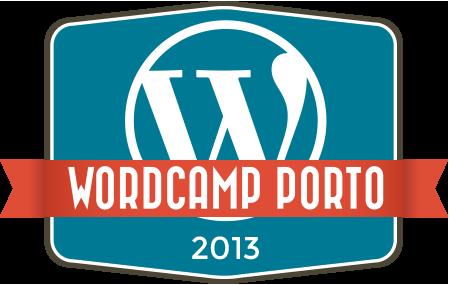 wordcamp-porto-logo