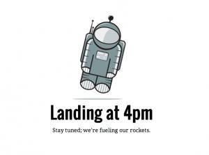 GravityView Landing